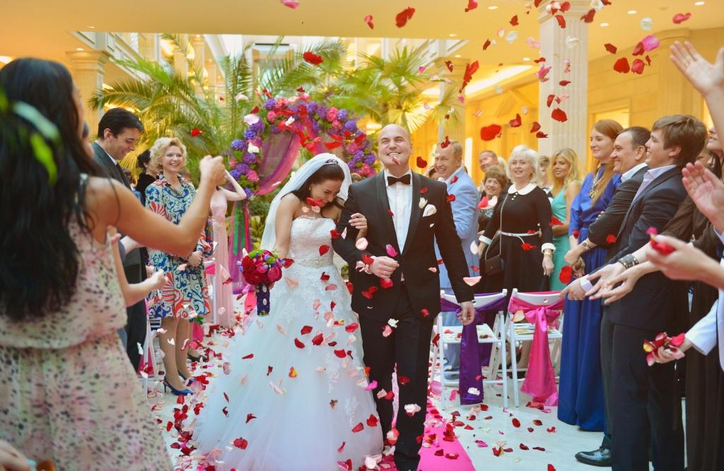 невеста хочет стас пьеха женился фото невесты дело назвать море